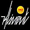 Kliment's avatar