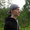 KlimN's avatar