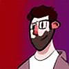 Klinderas's avatar