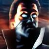 klingon13524's avatar