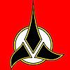 Klingon8088's avatar