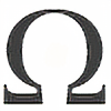 KlinkHammer's avatar