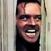 Klinkhede's avatar