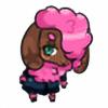 Klinkster's avatar