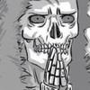 klinsman-o's avatar