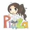 Klionjh's avatar
