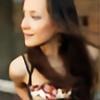 Klipeshnik's avatar