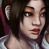 Klipiec's avatar