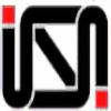klipingsastra's avatar
