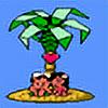 KLIPOX's avatar