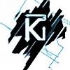 KLISH3's avatar