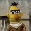 Klitamnestra's avatar