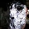 KLITSTOMPER's avatar