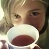 klitzekleine's avatar