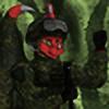 KliverAK's avatar
