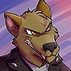 Klivord's avatar