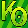 KlizMo's avatar