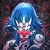 KLK30CHAINZZ's avatar