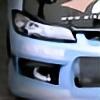 klkappa's avatar