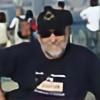 kllebou's avatar