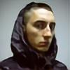 kllof's avatar