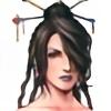 kllrjess's avatar