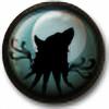 klmsilgi's avatar