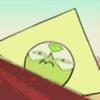 KlNG-KNIGHT's avatar