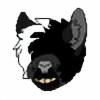 KlNGANDY's avatar