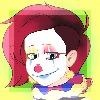 klngkumquat's avatar