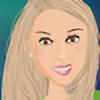 klnh13's avatar