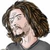 klobjert's avatar