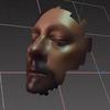 Klockheed1's avatar