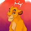 Klockukko's avatar