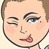 klockworc's avatar