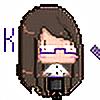 KlockworkKat's avatar