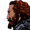 Klockworx's avatar