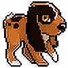 Klocwurk's avatar