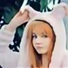 Klodia13's avatar
