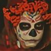 KlodiaOmela's avatar
