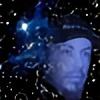 klodo01's avatar