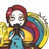 KlodwigLichtherz's avatar