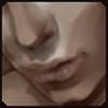 KlOHARU's avatar