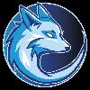 kloir's avatar