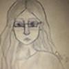 kloklo18's avatar