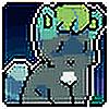 kloklodog's avatar