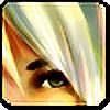 Kloku's avatar