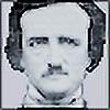 Klomonx's avatar