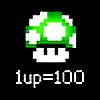 klomp123's avatar