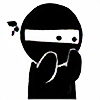 Klonder's avatar